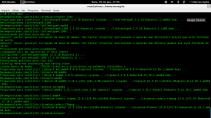 Captura de tela de 2013-01-20 17:55:22