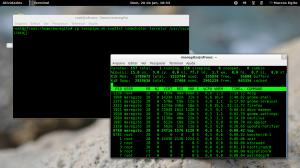 Captura de tela de 2013-01-20 18:33:38