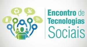 logo_encontro_tecnologias_sociais