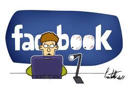 Facebook_Rastreia