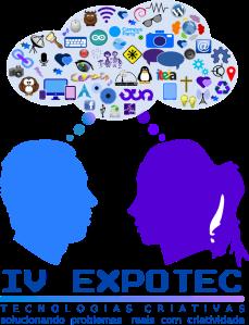 2014-09-expotec_banner