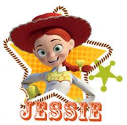debian8_jessie_chegando