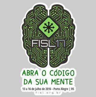 fisl17.jpg